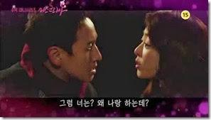 MBC 미스코리아 3차 예고 (MISSKOREA).mp4_000021321