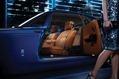 2013-Rolls-Royce-Phantom-Series-II-25