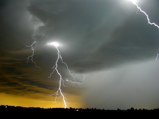 The Beauty of Lightning Photography_55727