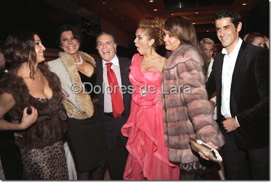 ©Dolores de Lara (175)