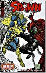 P00003 - Spawn #197