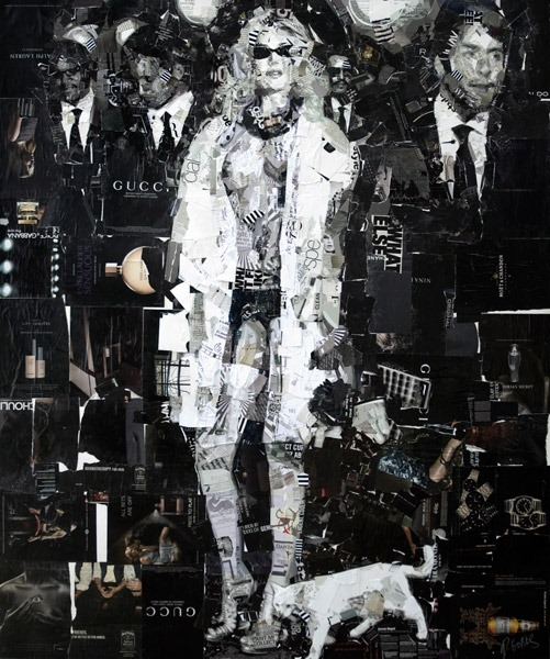 Derek_Gores_collage_19