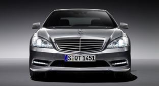 W221-Mercedes-S-Class-G