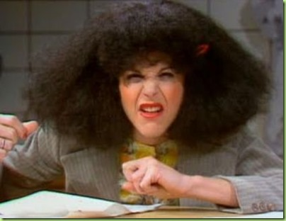 roseanne roseannadanna