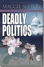 Sefton-DeadlyPolitics