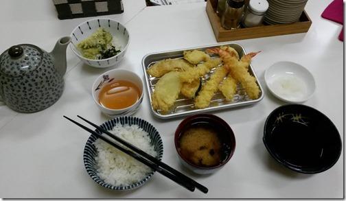 Okinawa 043