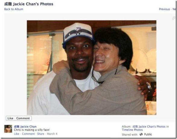 jackie-chan-facebook-8