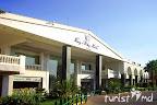 Ramada Plaza Hotel ex. Royal Plaza Hotel