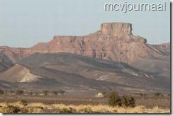 Rally Marokko 2012 15