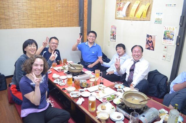 2013-11-06 BOE Sobetsukai 002