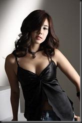 Kim Ha Yul 55_023