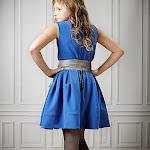eleganckie-ubrania-siewierz-102.jpg