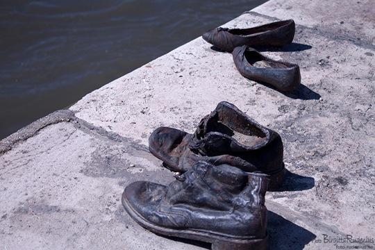 art_20110811_shoes