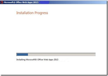 Lync 2013 - OWA - install - mark