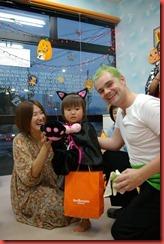 2012 Halloween-01170