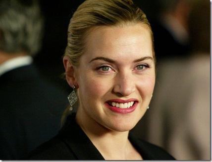 kate Winslet (29)