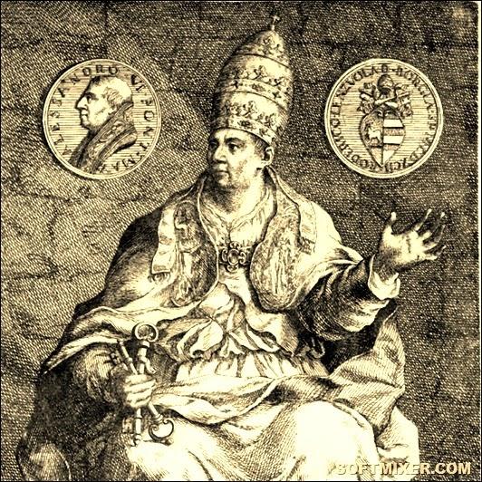 Pope-Alexander-VI-c