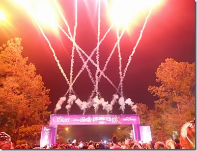 Enchanted 10K 7