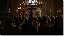 Game of Thrones - 35 -1
