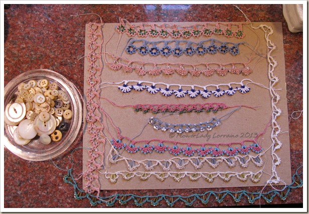 07-15-crocheted-beaded-edgings