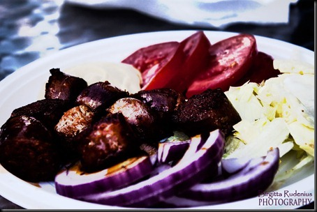 food_20120705