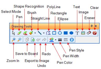Presentation Assistant Software Download