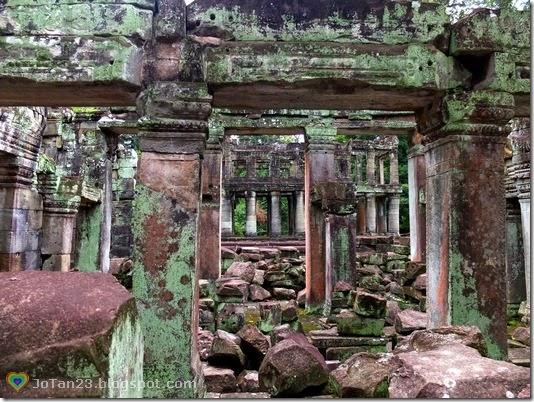 prea-khan-siem-reap-cambodia-jotan23 (16)
