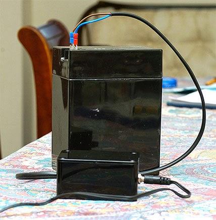 cara-membuat-charger-aki-kering.jpg