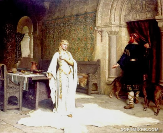 56603543_1268865793_Edmund_Blair_Leighton