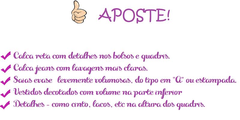 APOSTE T invertido