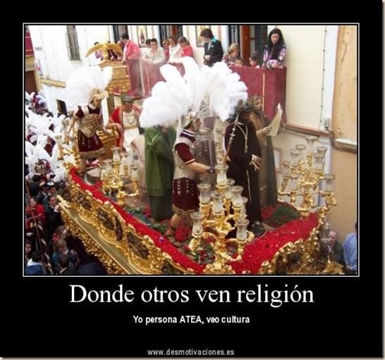 ateismo desmotivaciones 21
