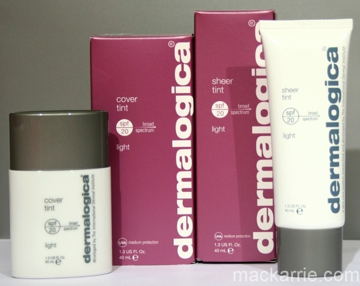 c_SheerTintCoverTintDermalogica