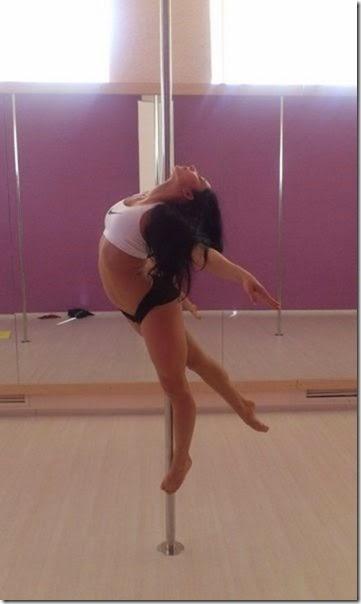 pole-dancing-sport-017