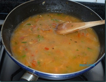 lomo en salsa de verduras8 copia