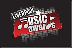The Liverpool Music Awards Returns in August