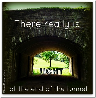 bridge_light_tunnel_quote1