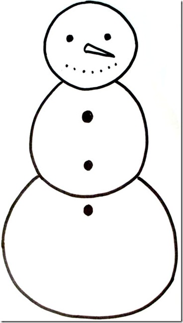 snowman-printable-2.resized