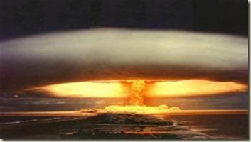 bomba-atomica-uma-ameaca-mundial