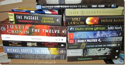 BEA-20120605-BookHaul
