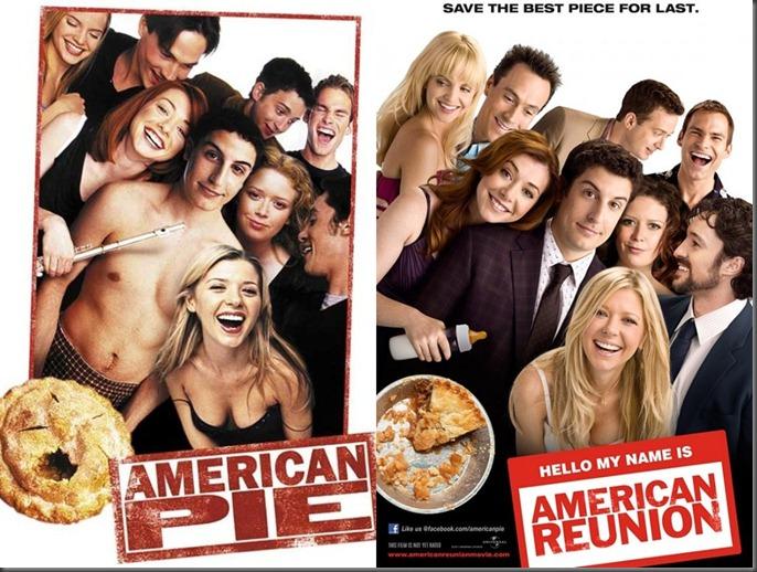 american-reunion-american-pie