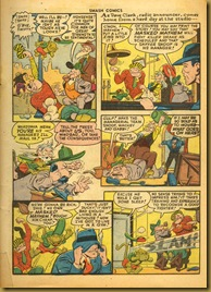 Smash Comics 74-05