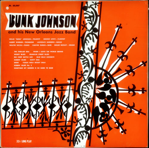 Bunk-Johnson-And-His-New-Orlea-534174.jpg