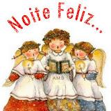 Sem_Grilo_Noite_Feliz.jpg