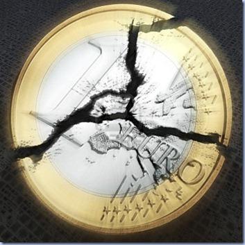 broken-euro-coin