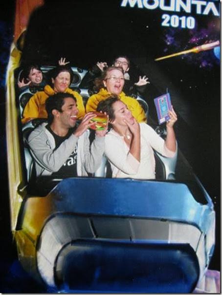 roller-coaster-face-18