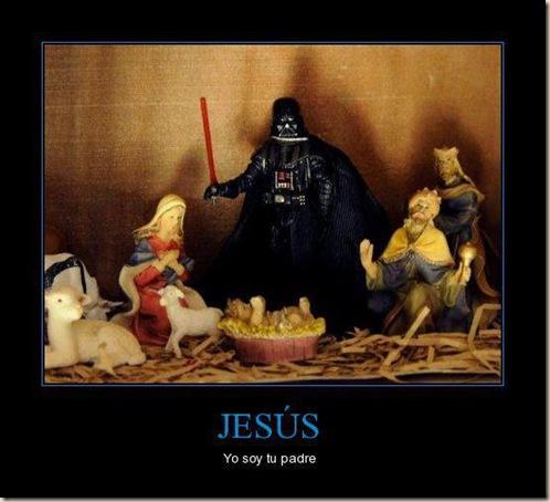 Desmotivaciones ateismo dios jesus Biblia (61)