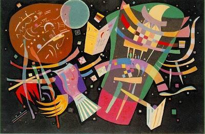 Kandinsky, Wassily (9).jpg