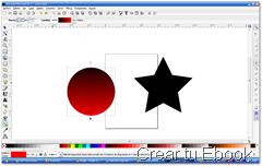 degradado en inkscape3