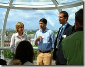 i10 London Eye Pitch 16