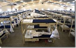 elmore-correctional-facility-overcrowding-e59745874acd4ce9